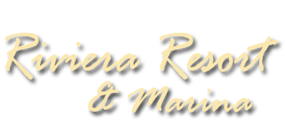 Rivera Resort & Marina Name